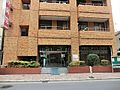 上野病院 10...