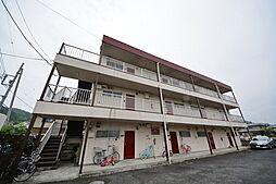 小作駅 4.6万円