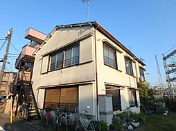 小岩駅 4.0万円