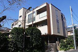 シティオ タケトミ
