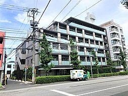 駒込駅 18.9万円