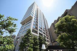 外苑前駅 40.5万円