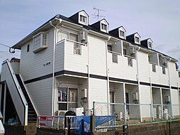 西鉄香椎駅 1.6万円