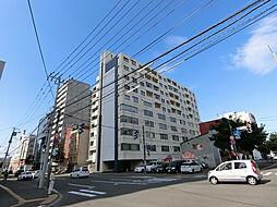 札幌駅 8.5万円