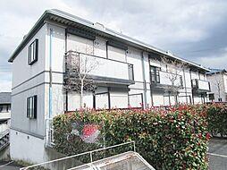 たまプラーザ駅 6.9万円