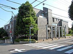吉祥寺駅 24.8万円