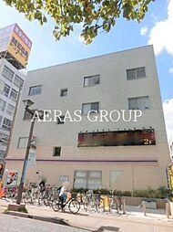 本八幡駅 8.2万円