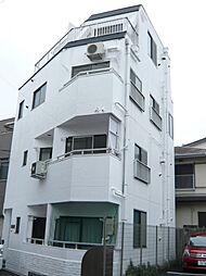 第41新井ビル