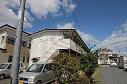 安積永盛駅 2.7万円