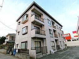 西武拝島線 西武立川駅 徒歩16分の賃貸マンション