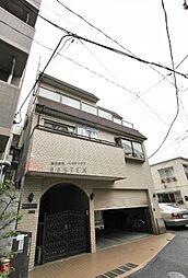 千駄木駅 6.2万円