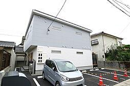 CoCo平田