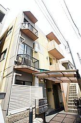板橋本町駅 10.7万円