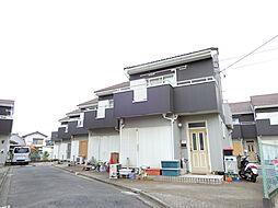 [テラスハウス] 埼玉県三郷市彦成2丁目 の賃貸【/】の外観