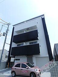 北花田駅 5.2万円