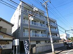 蘇我駅 6.9万円