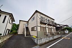 狭山市駅 4.1万円