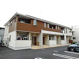 鶴間駅 8.3万円