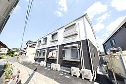 鴻巣駅 4.5万円