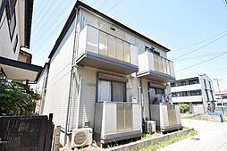 東武野田線 運河駅 徒歩18分