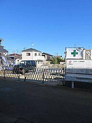 JR中央線 八王子駅 バス10分 天神前下車 徒歩4分