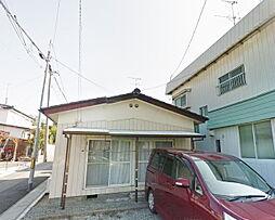 [一戸建] 福島県郡山市久留米2丁目 の賃貸【/】の外観