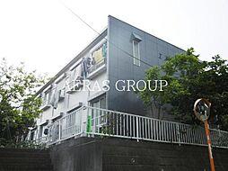 長沼駅 2.0万円