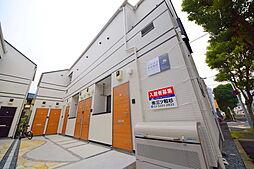 京成小岩駅 5.8万円
