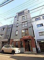 中島公園駅 2.2万円