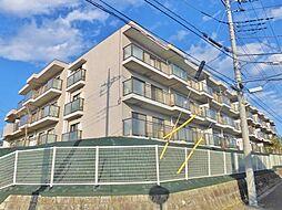 希望ヶ丘駅 8.7万円
