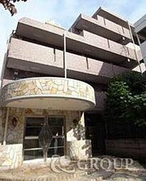 菱和パレス駒沢大学