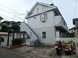 七隈駅 1.4万円