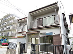 藤の牛島駅 5.8万円