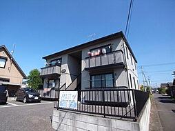 武川駅 5.3万円