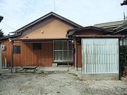 越戸駅 6.0万円
