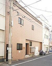 秋葉原駅 6.1万円