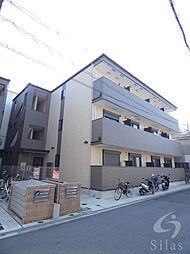 H-maison平野ノースI