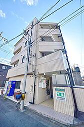 【敷金礼金0円!】西武拝島線 東大和市駅 徒歩10分