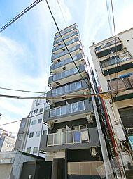 花園町駅 5.3万円