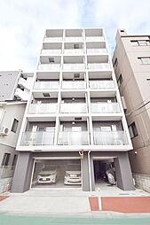 浮間舟渡駅 7.5万円