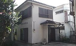 上星川駅 9.0万円