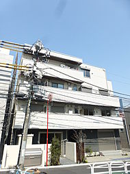 Tango Heights赤坂 タンゴハイツ赤坂