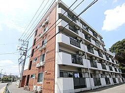 中神駅 4.5万円
