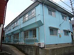 七隈駅 0.9万円