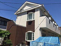 西鉄久留米駅 2.0万円