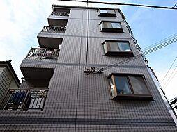 JR淡路駅 2.0万円