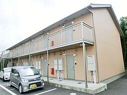 都賀駅 4.3万円