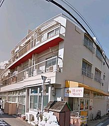 門前仲町駅 7.4万円