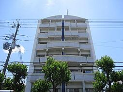 第12東昌ハイツ[7階]の外観