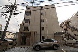 京成本線 八千代台駅 徒歩3分の賃貸マンション